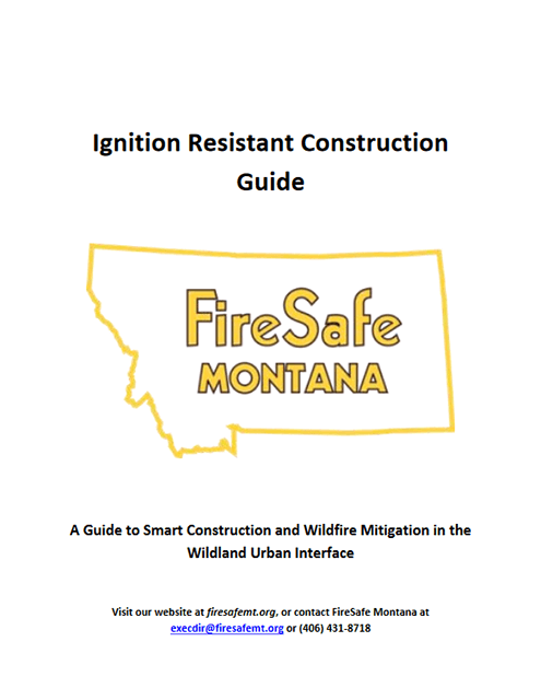 http://new.firesafemt.org/df/3/Ignition-Resistant-Construction-Guide-FINAL.png
