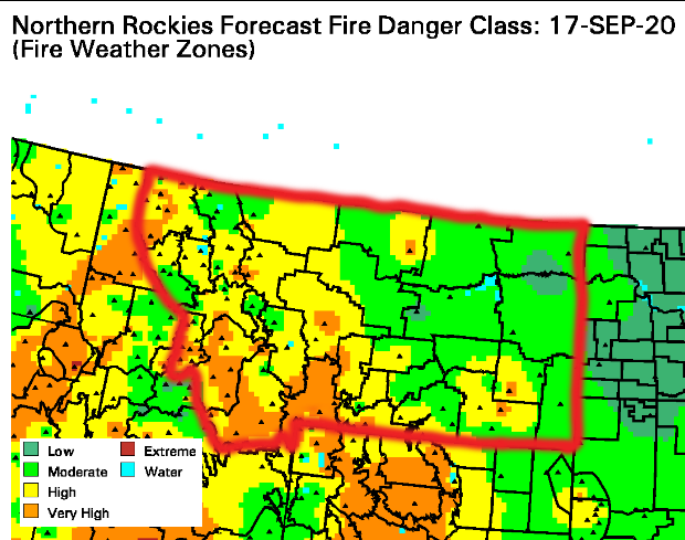 https://firesafemt.org/df/40/MT%20Fire%20Danger%20Sep%2017.png